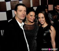 VH1 Premiere Party for Mob Wives Season 3 at Frames NYC #25