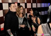 VH1 Premiere Party for Mob Wives Season 3 at Frames NYC #28