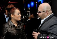 VH1 Premiere Party for Mob Wives Season 3 at Frames NYC #40