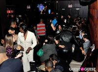 VH1 Premiere Party for Mob Wives Season 3 at Frames NYC #69