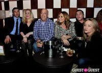VH1 Premiere Party for Mob Wives Season 3 at Frames NYC #84