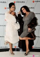 VH1 Premiere Party for Mob Wives Season 3 at Frames NYC #90