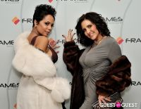 VH1 Premiere Party for Mob Wives Season 3 at Frames NYC #91