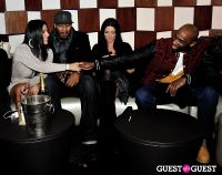 VH1 Premiere Party for Mob Wives Season 3 at Frames NYC #99