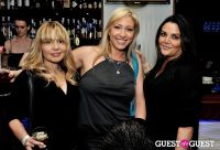 VH1 Premiere Party for Mob Wives Season 3 at Frames NYC #106