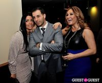 VH1 Premiere Party for Mob Wives Season 3 at Frames NYC #115