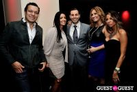 VH1 Premiere Party for Mob Wives Season 3 at Frames NYC #117