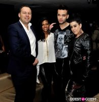 VH1 Premiere Party for Mob Wives Season 3 at Frames NYC #123