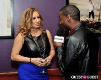 VH1 Premiere Party for Mob Wives Season 3 at Frames NYC #128