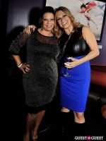 VH1 Premiere Party for Mob Wives Season 3 at Frames NYC #134