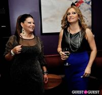 VH1 Premiere Party for Mob Wives Season 3 at Frames NYC #138