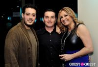 VH1 Premiere Party for Mob Wives Season 3 at Frames NYC #139