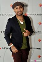 VH1 Premiere Party for Mob Wives Season 3 at Frames NYC #141