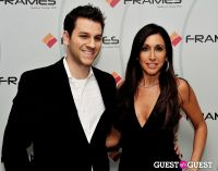 VH1 Premiere Party for Mob Wives Season 3 at Frames NYC #143
