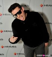 VH1 Premiere Party for Mob Wives Season 3 at Frames NYC #144