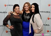 VH1 Premiere Party for Mob Wives Season 3 at Frames NYC #147