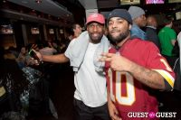 Redskins and Seahawks @ Redline #41