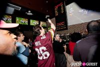 Redskins and Seahawks @ Redline #87