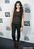 6th Annual 'Teens for Jeans' Star Studded Event #17