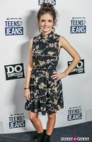 6th Annual 'Teens for Jeans' Star Studded Event #64