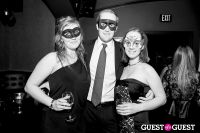 Black And White Masquerade #23