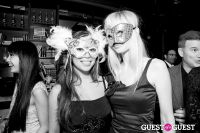 Black And White Masquerade #39