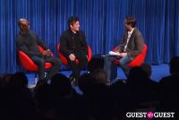 The Paley Center Presents Fringe Benefits #5