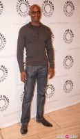 The Paley Center Presents Fringe Benefits #21