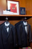 Brooks Brothers Inauguration Bow Tie Primer #90