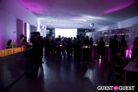 New Museum Next Generation Party #2