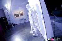 New Museum Next Generation Party #11