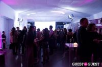 New Museum Next Generation Party #29