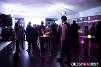 New Museum Next Generation Party #32