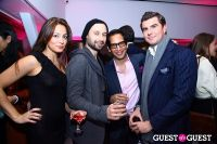New Museum Next Generation Party #41
