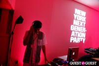 New Museum Next Generation Party #78