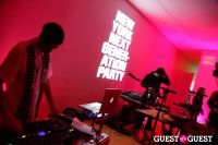 New Museum Next Generation Party #83