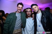 New Museum Next Generation Party #100