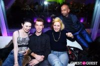 New Museum Next Generation Party #111