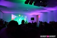 New Museum Next Generation Party #115