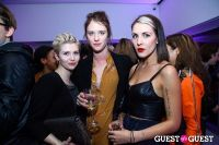 New Museum Next Generation Party #140