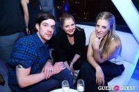 New Museum Next Generation Party #156