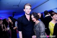 New Museum Next Generation Party #162