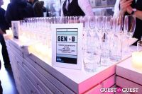 New Museum Next Generation Party #181