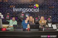 Rent The Runway LivingSocial Pop-Up #26