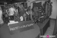 Rent The Runway LivingSocial Pop-Up #44