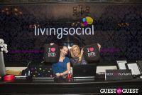 Rent The Runway LivingSocial Pop-Up #65