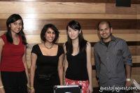 Givology NY Launch Party #45