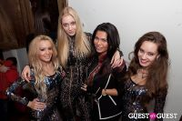 Boobypack Launch Party #114