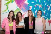 Boobypack Launch Party #226