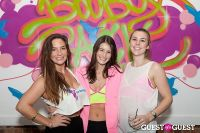 Boobypack Launch Party #227